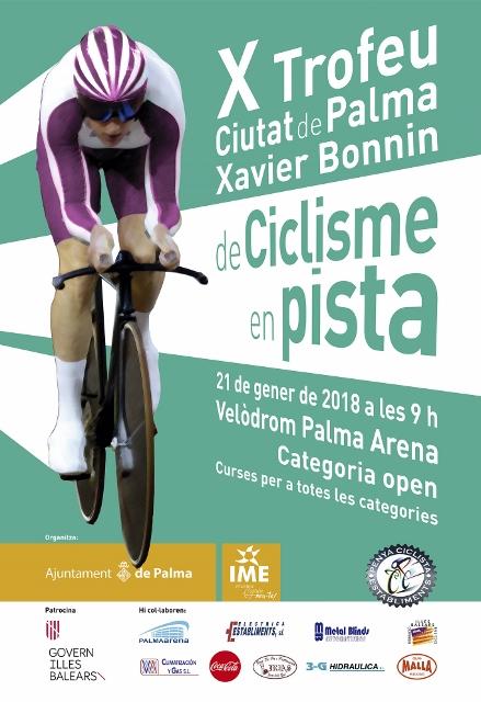 Opi CP Ciclisme 2017-2 (2) (439x640)
