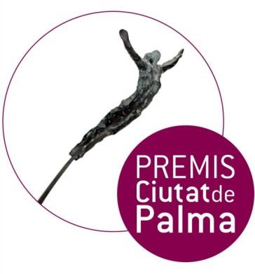 premis_ciutat_de_palma-2