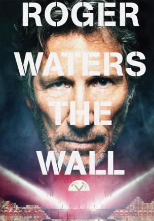 wall-nyc