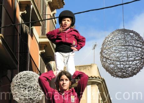 castellers_5