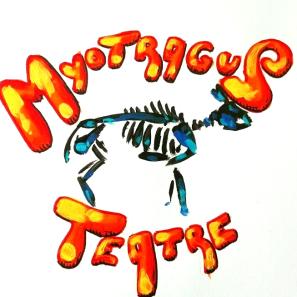 myotragus
